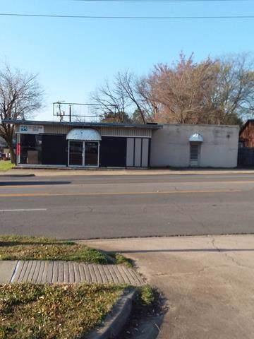 364 Main Street - Photo 1