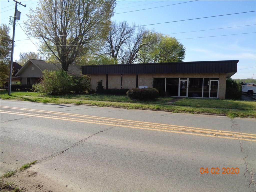 101 Commercial Street - Photo 1