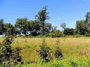 TBD 6 Wolf Valley Road, Wister, OK 74966 (MLS #1036409) :: Hometown Home & Ranch