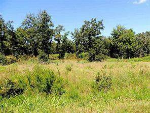 TBD 10 Wolf Valley Road, Wister, OK 74966 (MLS #1036412) :: Hometown Home & Ranch