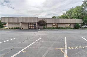 5119 Wheeler Avenue - Photo 1