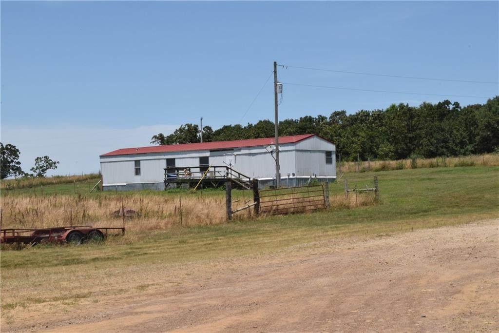 TBD- Tbd-B&M Farm - Photo 1