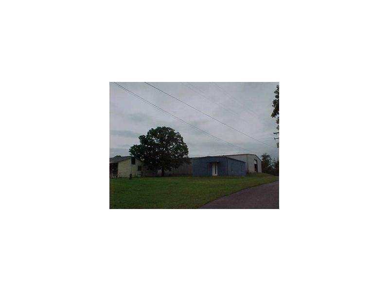 4518 Industrial Park Road - Photo 1