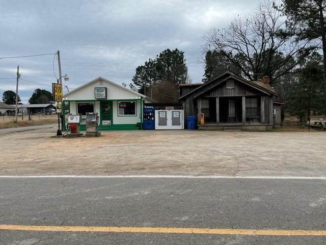 11925 Highway 123 - Photo 1