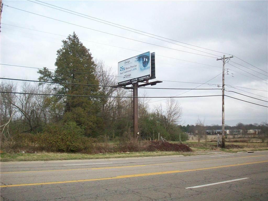 9201 Rogers Avenue - Photo 1