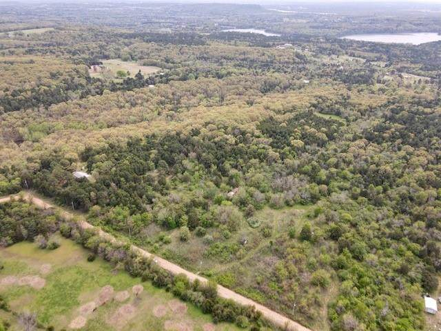 TBD Mcmaster/Dale, Van Buren, AR 72956 (MLS #1046076) :: Fort Smith Real Estate Company