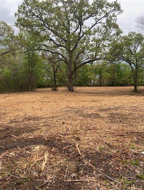 1101 Fresno, Fort Smith, AR 72901 (MLS #1046137) :: Fort Smith Real Estate Company