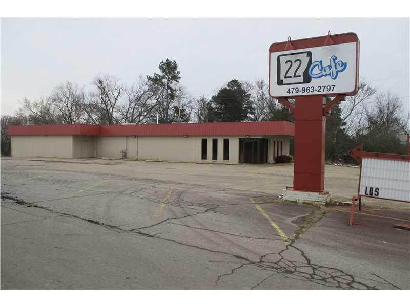 1715 State Hwy 22 Street - Photo 1