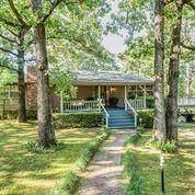 5823 Gordon Lane, Fort Smith, AR 72903 (MLS #1045995) :: Fort Smith Real Estate Company