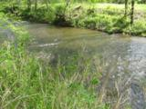 0 Caney Fork - Photo 1