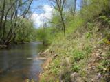 0 Caney Fork - Photo 8
