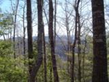 56-3 Lakeview Trail - Photo 1