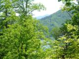 64-3 Cherokee Ridge - Photo 1