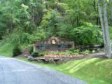 64-3 Cherokee Ridge - Photo 2