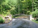 64-3 Cherokee Ridge - Photo 3