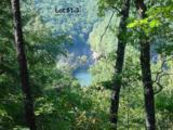 51-3 Cherokee Ridge - Photo 1