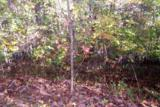 00 Reserve Rd. - Photo 1