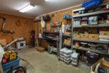 2968 Old Cullowhee Rd - Photo 28