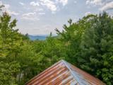 1852 Mountain Laurel Dr. - Photo 57