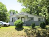 761 Roller Mill Road - Photo 1