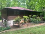 46 Two Turtle Road - Photo 1