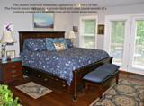 3338 Shook Cove Rd. - Photo 19