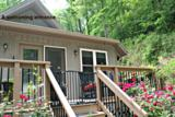3338 Shook Cove Rd. - Photo 2