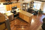 3338 Shook Cove Rd. - Photo 6