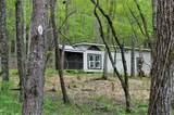 192 Elderberry Drive - Photo 2