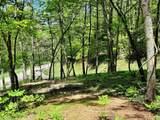 192 Elderberry Drive - Photo 30