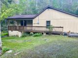 721 Sols Creek Church Rd - Photo 1