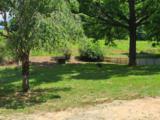 200 Sitton Creek Road - Photo 5