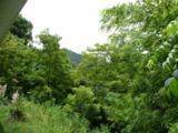 334 Fox Den Ridge - Photo 22