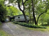 100 Caney Fork Rd - Photo 1