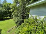 100 Caney Fork Rd - Photo 18