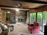 100 Caney Fork Rd - Photo 3