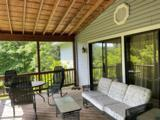 100 Caney Fork Rd - Photo 4