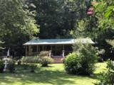 205 Horseshoe Ridge Road - Photo 1