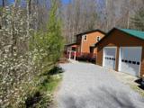 52 Bear Cove Circle - Photo 48