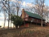 783 Fontana Ridge Rd - Photo 1