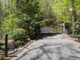 213 Grand View Estates Drive - Photo 30