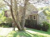 425 Jones Creek Rd - Photo 1