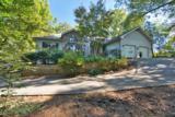 312 East Dogwood Drive - Photo 1