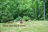 3338 Shook Cove Rd. - Photo 45