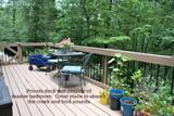 3338 Shook Cove Rd. - Photo 47