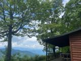 2560 Conley Mountain Association Rd. - Photo 1