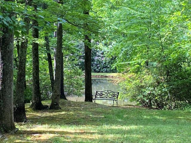 00 Hazel Hollow Dr., Dillsboro, NC 28779 (#26019849) :: Exit Realty Vistas