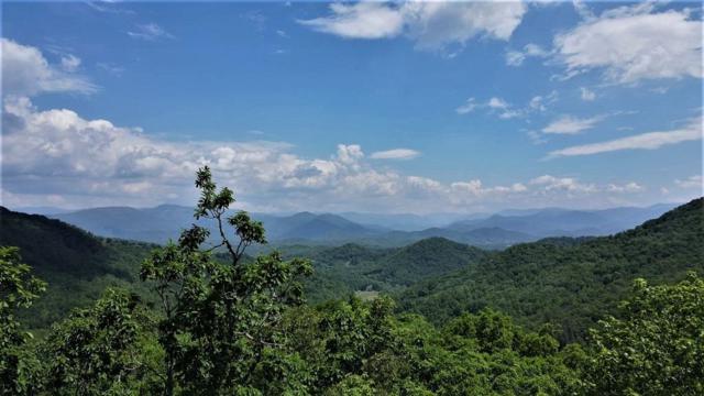 5 Waterfall View Lane, Whittier, NC 28789 (#26019864) :: High Vistas Realty