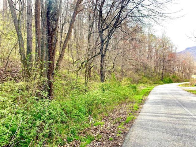 N/A Hidden Valley Road, Sylva, NC 28779 (#26019943) :: Exit Realty Vistas