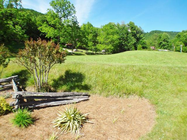 Lot # 4 Stonebrook Heights, Franklin, NC 28734 (MLS #26020081) :: Old Town Brokers